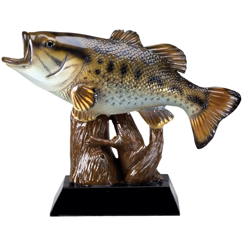 Fulton county bassmasters 2015 tournament results for Open bass fishing tournaments
